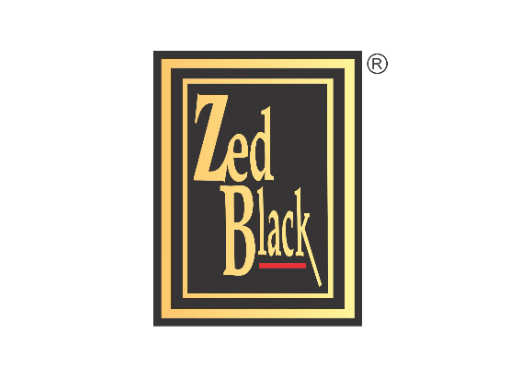 Buy Zed black Products online